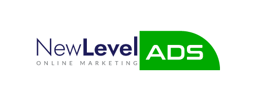 Logo-new level ads